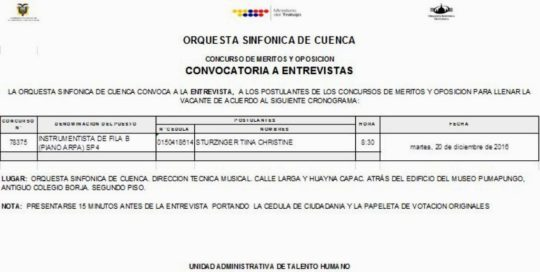 convocatoria-concurso-pianista